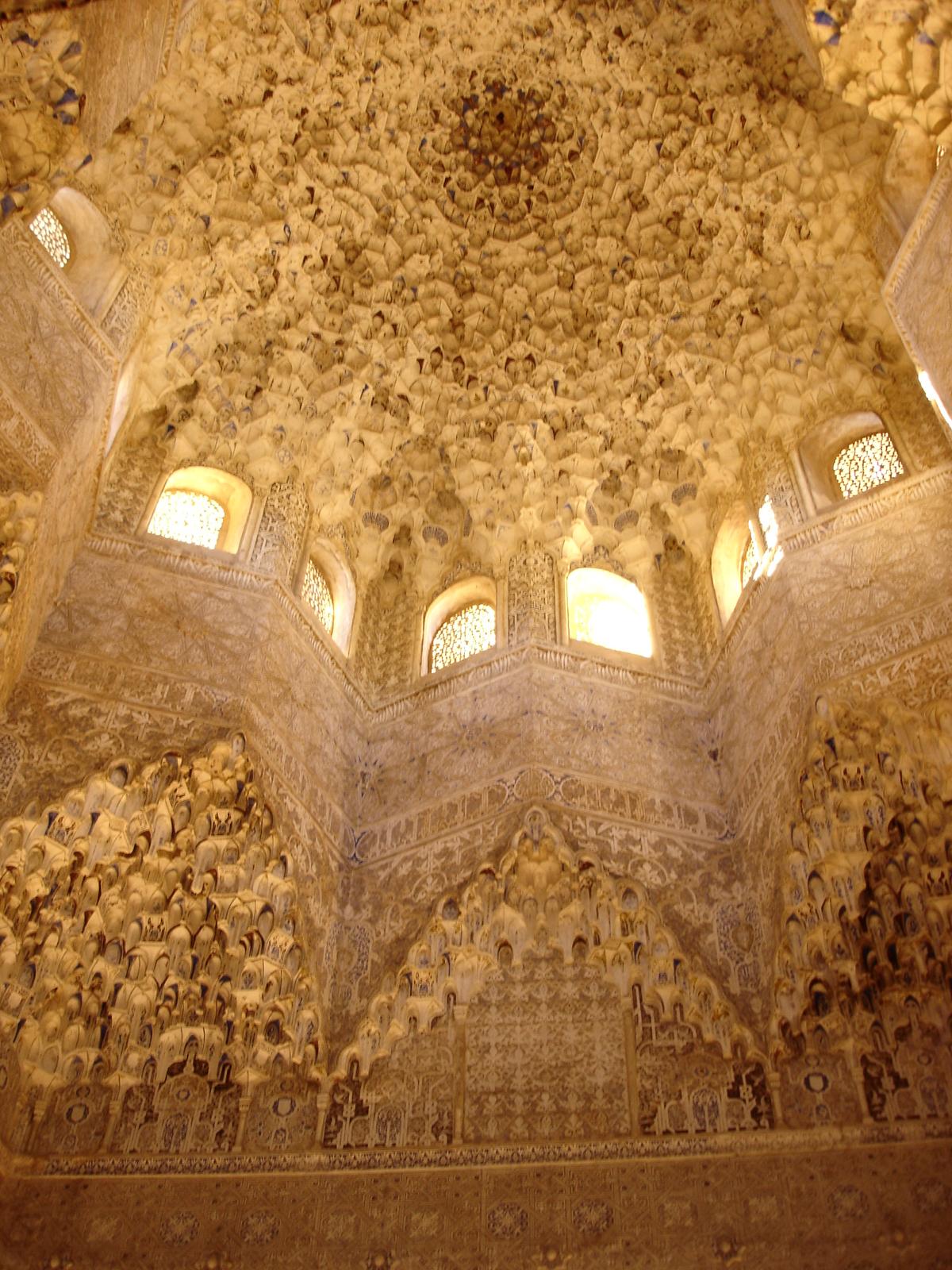 http://www.kelanaconvoy.co.uk/Alhambra_Grenade_mlkfj.jpg